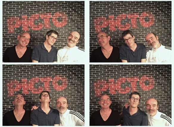 003_picto_booth