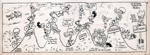 dessin_vélo